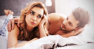 妻が突然セックスレスになる原因とその対処法