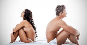 夫婦間のセックスレスを解消するおすすめの方法6選