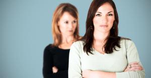 完全攻略!嫉妬している女性の態度とその心理を徹底分析 10選