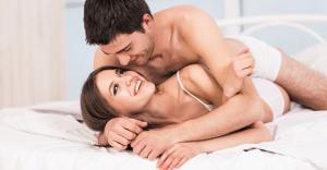 カップルにおすすめ!性感ラブマッサージのやり方