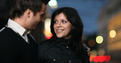 みなとみらいの夜景を満喫!おすすめデートスポットランキング 10選
