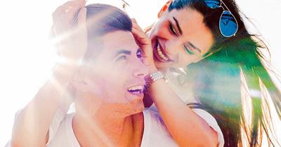 【男性編】歳の差カップルの恋愛を長続きさせるための方法 10選