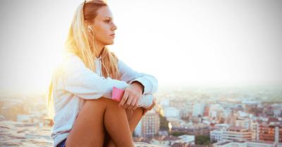 女性がマンネリを感じてしまう彼氏の行動10選
