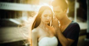 恋愛をしていて不安になる理由とその解決策10選