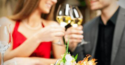 デートで使える立川のおすすめ居酒屋ランキング 10選
