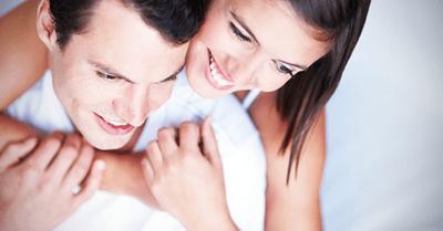 女性が結婚相手の男性に求める最低条件10選