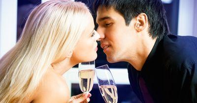 男のための、お見合い(婚活)パーティー攻略法7選