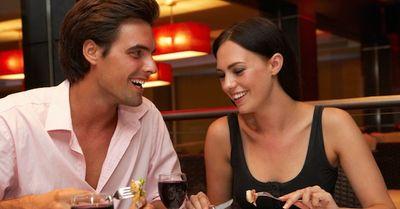 付き合って2年目のカップルがマンネリを解消する方法8選