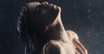 女性がイク時に膣の入り口が締る現象・バルーン現象とは?【図解】