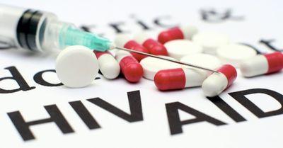 風俗が温床に。日本のHIV・エイズ感染の実態