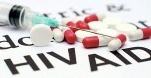 今や死の病ではなくなった!最新のエイズ特効薬 4選