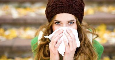 彼女が風邪を引いた時にすぐにしてあげたいこと9つ