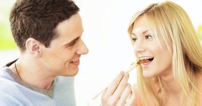 デートで使える名古屋のおすすめの韓国料理店ランキング 10選