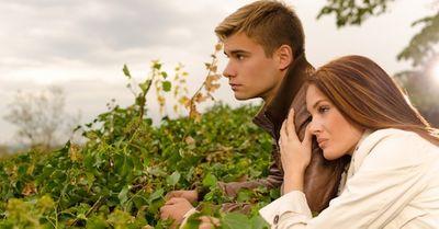 絶賛マンネリ恋愛中のカップルが今すぐ試すべき解消法15選