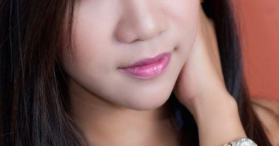 フォロー必須!AV女優のTwitterアカウントまとめ11選