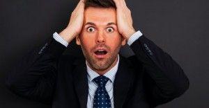 男性が性器クラミジア感染症になった時の症状、対処法