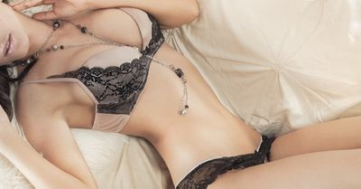 桐谷まつりのVRエロ動画おすすめTOP12|主観で楽しむ擬似セックス