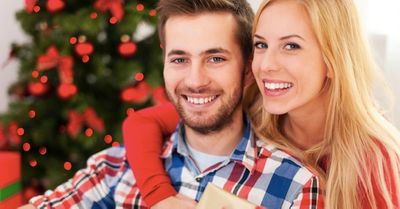 孤独なクリスマス「クリぼっち」回避術10選