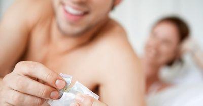 江戸時代の驚愕の避妊方法6選(魚の浮き袋コンドームなど)