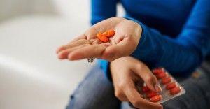 ピルとは? 避妊以外にも役立つ効果的な経口避妊薬