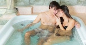 これは恥ずかしい!混浴で女性が絶対にしちゃいけないこと6選
