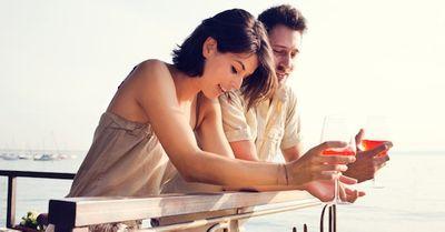 マンネリカップルと長続きするカップルの決定的な違い4選