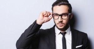 眼鏡の似合う芸能人から、あなたに合ったモテメガネを学ぼう!