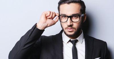 余裕のある男になるために今すぐ辞めるべき10の習慣