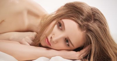 性器カンジタ症とは?感染経路・症状・対策など