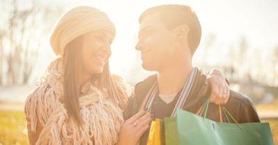 初デートで好印象を与える!意中の女性の女心を掴むコツ10選