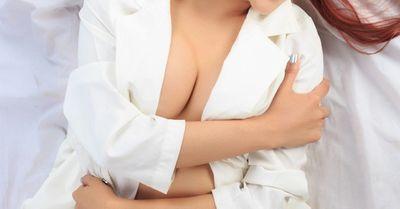 AV女優・佐山愛の全て(プライベートSEX事情・画像・豊胸疑惑・出演作品等)を大解剖【永久保存版】