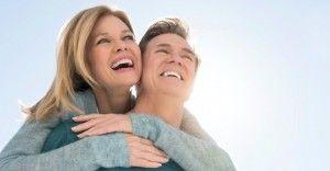 熟年夫婦が陥りやすい、セックスレスと浮気の関係性 7選
