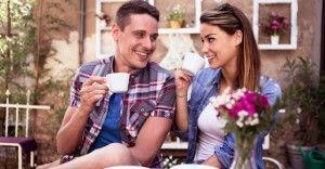 デートで行きたい横浜のおすすめカフェランキング 30選