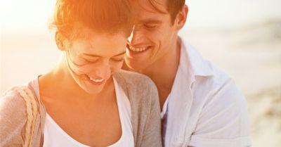 意中の女性とのデートで、2人の距離をグッと縮めるコツ 8選