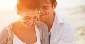 愛とは何か?愛の定義と恋との違いについて