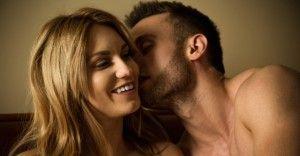 耳が性感帯(耳弱い)の彼女が超絶感じる!気持ちいい耳舐め&愛撫方法