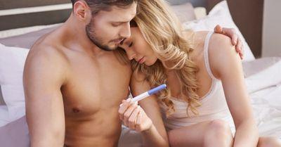 コンドームの本当の避妊率は80%?!完璧に避妊出来ない理由