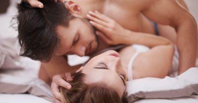 今までよりも10倍きもちいいセックスをするための5つの心得