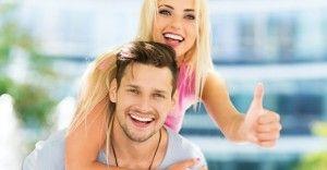 恋愛したい男が女性への苦手意識を克服する為にすべき7つのこと