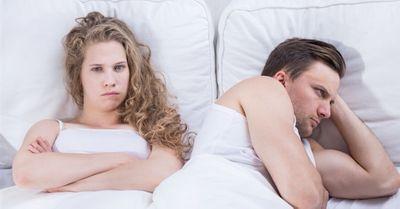 『クンニしない男』は離婚率が超高い理由6選
