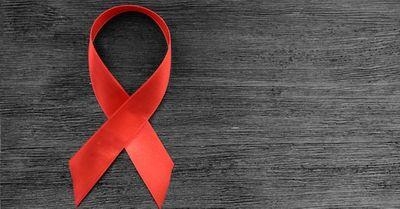 【人類待望】HIV・エイズを予防できるワクチンが完成間近