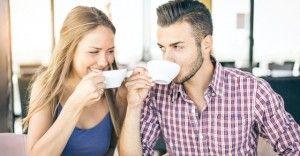 彼女と行く!祐天寺のオシャレなおすすめカフェランキング 10選【東京】