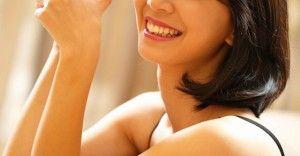 AV女優「麻美ゆま」のデビューから引退の裏話までを赤裸々に紹介【永久保存版】