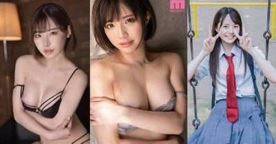 今が旬のエロいセクシー女優おすすめランキング ベスト20【2021年最新版】