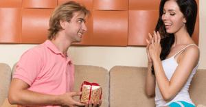 妻(嫁)が感激するおすすめ誕生日プレゼントランキング 20選