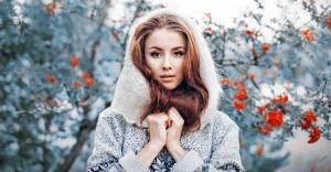 ロシア人の美人を彼女にするための心得5選