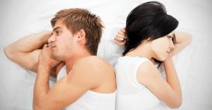 食べるな危険?!勃起を性欲を抑える食べ物5選