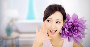 AV女優明日花キララは整形?昔と今の顔の違いを画像で徹底検証