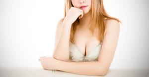 希美まゆのエロすぎるセックス10連発【AV女優エロ動画まとめ】
