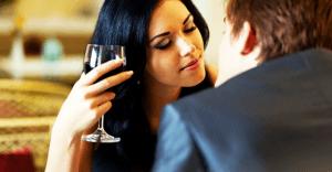 月にどのくらいかかる?愛人契約を結ぶ時の費用の目安